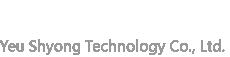 宇雄科技logo