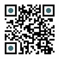網站qr code-宇雄科技